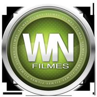 WN Filmes
